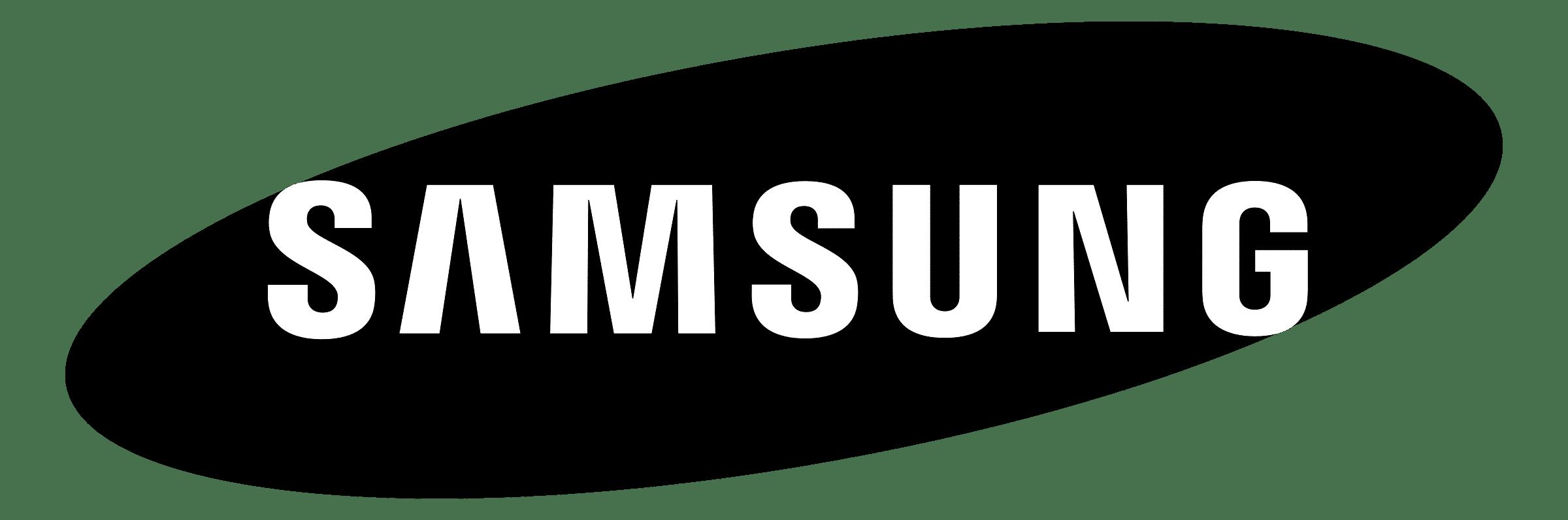 samsung-logo-black-transparent